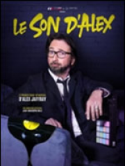 Consulter les détail du spectacle : ALEX JAFFRAY - LA NOUVELLE COMEDIE GALLIEN