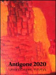 Consulter les détail du spectacle : ANTIGONES 2020 - THEATRE DE L'EPEE DE BOIS128510