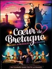 COEUR DE BRETAGNE - CASINO BARRIERE TOULOUSE