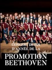 Consulter les détail du spectacle : CONCERT DE FIN D'ANNEE - La Seine Musicale127292