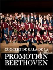 Consulter les détail du spectacle : CONCERT DE GALA - La Seine Musicale127370