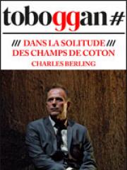 Consulter les détail du spectacle : DANS LA SOLITUDE DES CHAMPS - LE TOBOGGAN128810