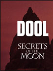 Consulter les détail du spectacle : DOOL & SECRETS OF THE MOON - BACKSTAGE BY THE MILL