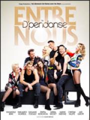 Theatre spectacle : ENTRE NOUS BY D'PENDANSE - KURSAAL
