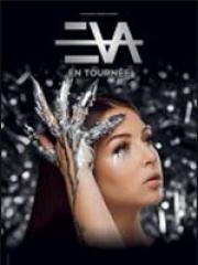 Theatre spectacle : EVA - ARENES DE PALAVAS