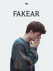 Consulter les détail du spectacle : FAKEAR - 6 PAR 4