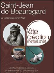 Theatre spectacle : FETE DE LA CREATION - CHATEAU DE ST JEAN DE BEAURE