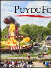 Consulter les détail du spectacle : GRAND PARC - PUY DU FOU126939