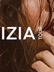 Consulter les détail du spectacle : IZIA - LA BELLE ELECTRIQUE