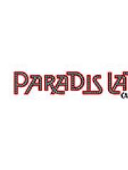 L'OISEAU PARADIS - PARADIS LATIN