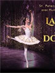 Theatre spectacle : LA BELLE AU BOIS DORMANT - KURSAAL