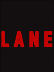 Theatre spectacle : LANE - LA MAROQUINERIE