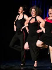 Consulter les détail du spectacle : LES BANQUETTES ARRIERES - THEATRE EN ROND