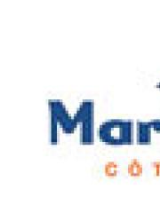 Consulter les détail du spectacle : MARINELAND - MARINELAND127017