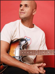 Theatre spectacle : MILOW - DE ROMA