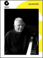 Consulter les détail du spectacle : MOZART - BERLIOZ - La Seine Musicale127430