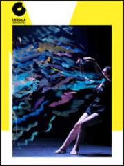 Consulter les détail du spectacle : MOZART ENCHANTE - La Seine Musicale127418