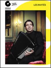 Consulter les détail du spectacle : MOZART - RICHARD GALLIANO - La Seine Musicale127462