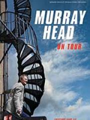 Theatre spectacle : MURRAY HEAD - LE FIL D'EAU