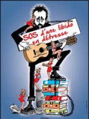 Consulter les détail du spectacle : SOS D'UNE LIBIDO EN DETRESSE - PALAIS DU RIRE126410