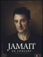 Theatre spectacle : YVES JAMAIT (BONO BOZ) - ESPACE ATHENA