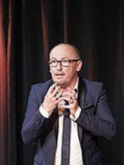 Theatre spectacle : ZEF : OÙ KCÉ QU'ON A MERDÉ ? - CENTRE CULTUREL NEL