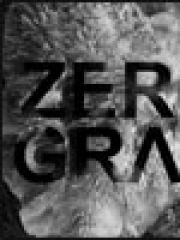Theatre spectacle : ZERO GRAVITY - LES SUBS