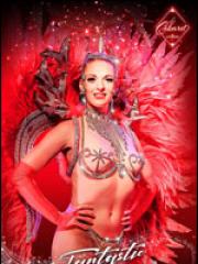 Consulter les détail du spectacle : CABARET DE LICQUES - FANTASTIC - Cabaret de Licque139947