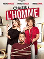Consulter les détail du spectacle : CHASSE A L'HOMME - THEATRE DE LA VALLEE DE L'YERRE145367