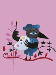Consulter les détail du spectacle : DA SILVA - THEATRE SAINTE THERESE - ST POL DE LEON