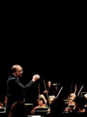Consulter les détail du spectacle : ENSEMBLE ORCHESTRAL DES HAUTS-DE-SEINE - ESPACE CA144083