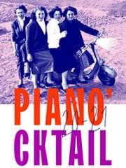 Consulter les détail du spectacle : FURIEUSE TENDRESSE - PIANO'CKTAIL VILLE DE BOUGUEN143871