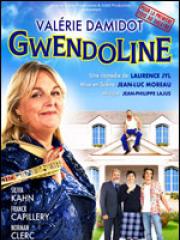Consulter les détail du spectacle : GWENDOLINE - MAISON MARSANNAY