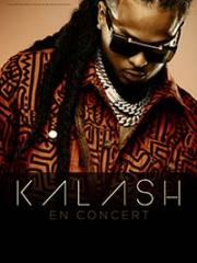 Theatre spectacle : KALASH - LE BIKINI - RAMONVILLE