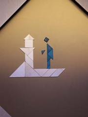 Consulter les détail du spectacle : KARL - THEATRE SAINTE THERESE - ST POL DE LEON