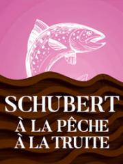 Consulter les détail du spectacle : LE CLASSIQUE DU DIMANCHE - LA SEINE MUSICALE - BOU143002