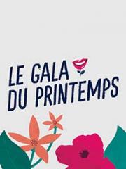 Consulter les détail du spectacle : LE GALA DU PRINTEMPS - CENTRE DE CONGRES DIAGORA142832