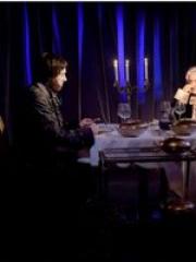 Consulter les détail du spectacle : Le Souper - ETOILE 2018