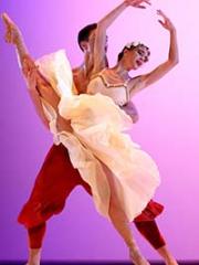 Theatre spectacle : LES QUATRE SAISONS - SALLE PAUL BOUIN - BASSE-GOUL