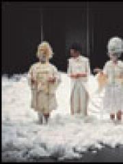 Consulter les détail du spectacle : LILE DES ESCLAVES - THEATRE DE L'OLIVIER139354