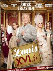 Consulter les détail du spectacle : LOUIS XVI.FR - LE COLISEE139094