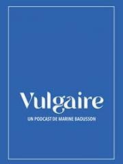 Consulter les détail du spectacle : MARINE BAOUSSON - COMPAGNIE DU CAFE THEATRE - NANT
