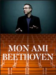 Consulter les détail du spectacle : MON AMI BEETHOVEN - La Seine Musicale138537