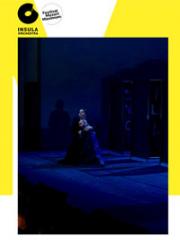 Consulter les détail du spectacle : MOZART - LUCIO SILLA - LA SEINE MUSICALE - BOULOGN143006