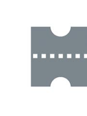 Consulter les détail du spectacle : NELSON GOERNER - THEATRE DES CHAMPS-ELYSEES138480