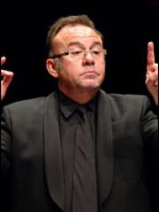 Consulter les détail du spectacle : ORCHESTRE À VENTS DE LENS - LE COLISEE