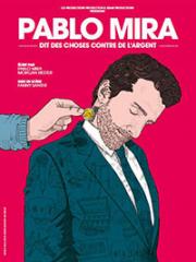 Consulter les détail du spectacle : PABLO MIRA - CASINO PALAIS DE LA MEDITERRANEE142065