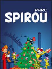 Consulter les détail du spectacle : PARC SPIROU - PASS SAISON - PARC SPIROU PROVENCE140304