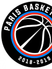 Theatre spectacle : PARIS BASKETBALL / DENAIN - HALLE CARPENTIER