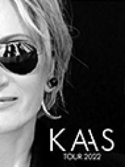 Consulter les détail du spectacle : PATRICIA KAAS - LA COMMANDERIE - DOLE140651